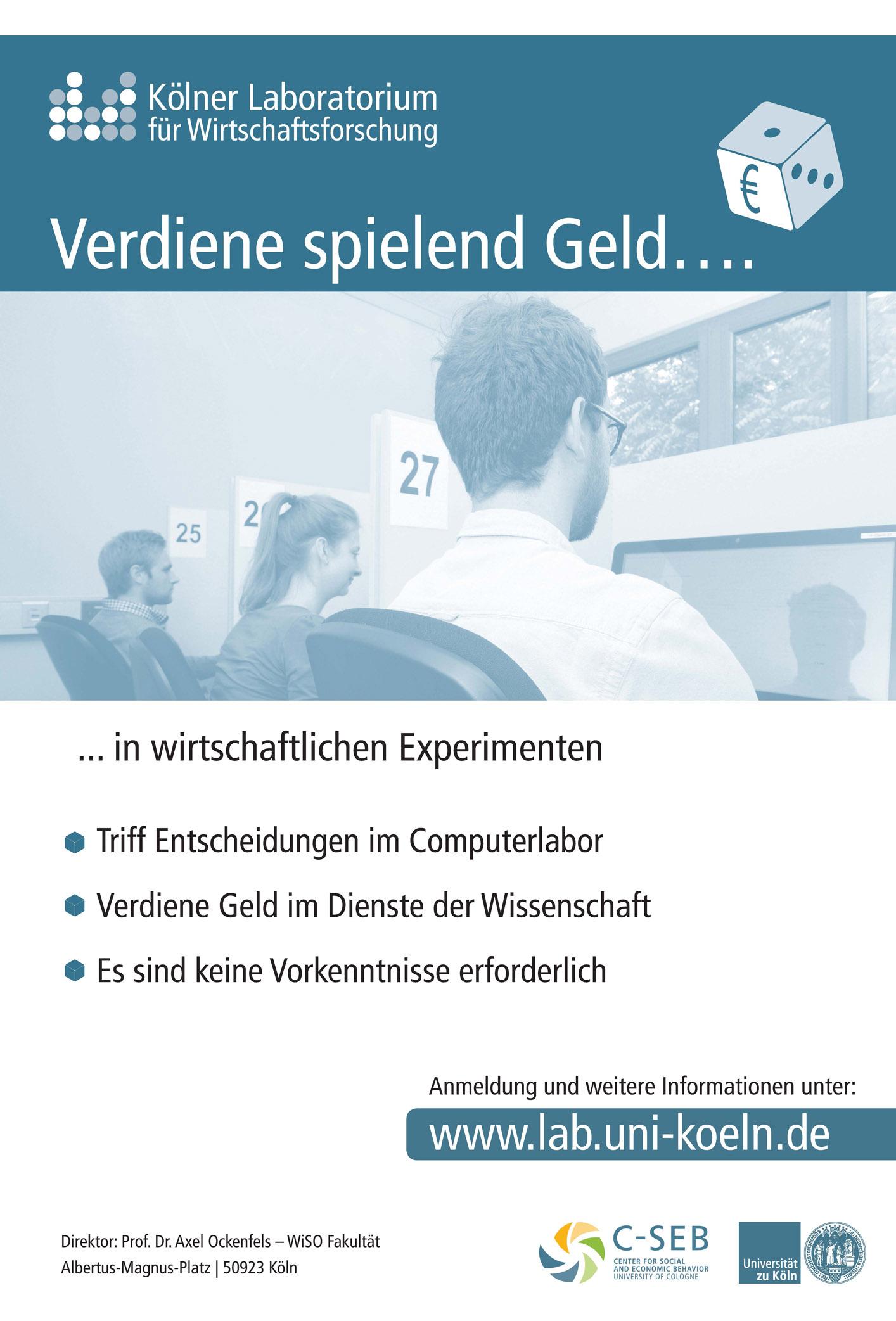 CLER-Poster