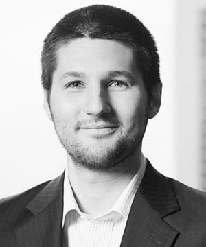 Portrait-Prof-Heinz-1024px