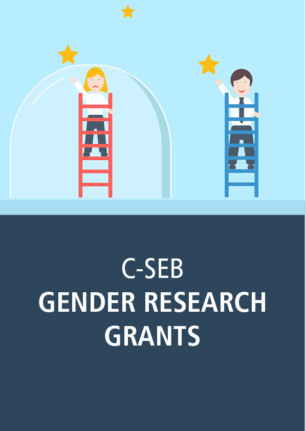 Gender Research Grant